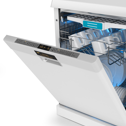 Dishwasher repair in Orland Park IL - (708) 215-4212