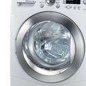 Dryer repair in Orland Park IL - (708) 215-4212