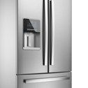 Refrigerator repair in Orland Park IL - (708) 215-4212