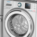 Washer repair in Orland Park IL - (708) 215-4212